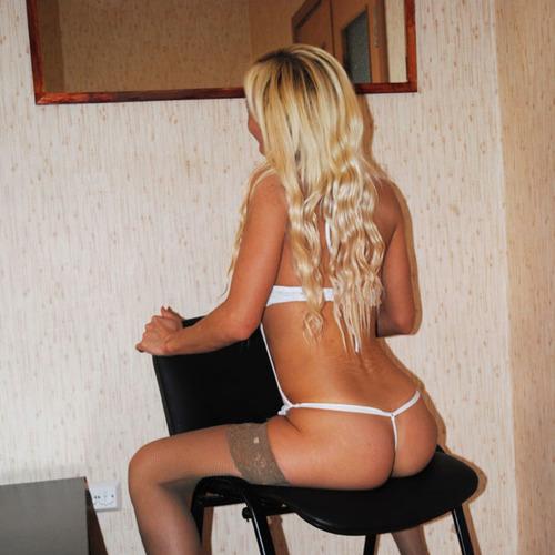 Нижние новгороде проститутка дешевле
